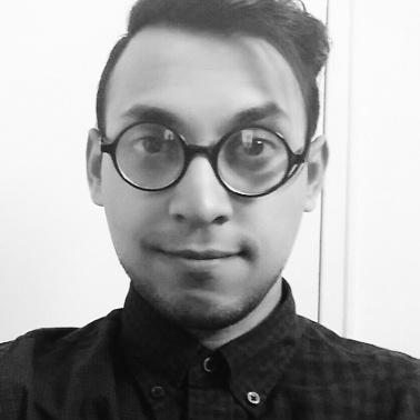 SAP Simplified - An intern learns SAP