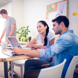 Creating SAP Online Courses