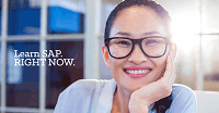 Top SAP training courses