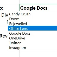 google doc picture