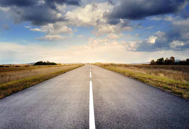 SAP the road ahead