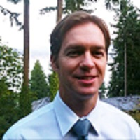rob latham sap training instructor