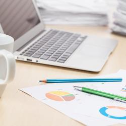 SAP Accounts Payable Specialist