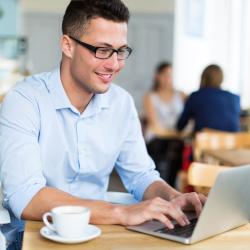 Learn Basic SAP Skills