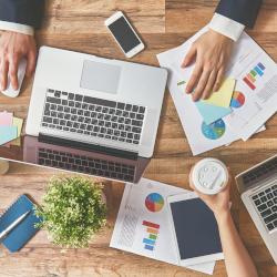 SAP Finance Module
