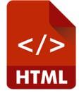 SAP Web GUI