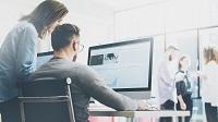 SAP Training Building Business Case for S4 HANA