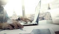 Savvy professionals need SAP training