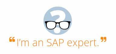 Establishing Your Personal Brand as a Proven SAP Expert