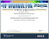 Michael Management receives recognition for Brandon Hall's Best Advance in Unique Learning Technology