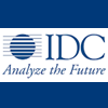 Michael Management named Leader in SAP Training by IDC MarketScape