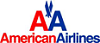 American Airlines uses our SAP training