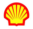 Shell uses our SAP training