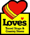loves-logo