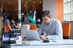 SAP ABAP Intro to Editing & Operators