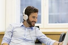 SAP Actual Costing / Material Ledger