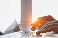 SAP Asset Accounting Configuration I