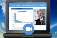 Measuring and Managing Customer Profitability