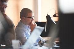 SAP HR - Organizational Management