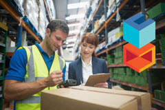Using SAP Special Stock in Supply Chain/Purchasing