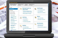 Overview of Information Lifecycle Management/SAP ILM