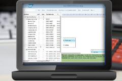 SAP S/4 HANA - Summarization Hierarchy Reporting