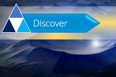 SAP Activate - Discover Phase Overview