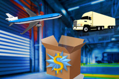 Configuring SAP SD Freight Pricing