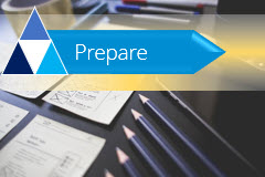 SAP Activate - Prepare Phase Overview