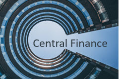An Introduction to S/4HANA Central Finance