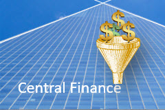 S/4HANA Central Finance Functionality Overview