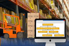SAP Extended Warehouse Management (EWM) Overview