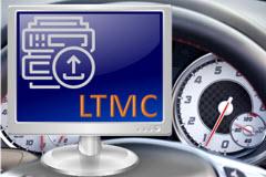 S/4HANA - Legacy Transfer Migration Cockpit (LTMC)