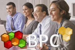 SAP BPC Embedded Fundamentals for Planning Applications