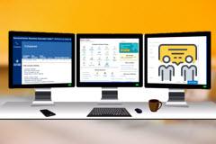 SAP SuccessFactors Performance & Goals Management