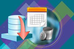 Asset Accounting  -  Disposals & Closing in SAP S/4HANA