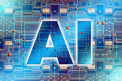 Artificial Intelligence: How to Use & Manage it Successfully
