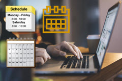 Using the Planning Calendar in SAP MRP