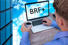 Hands-On Business Rule Framework (BRF+) for Beginners
