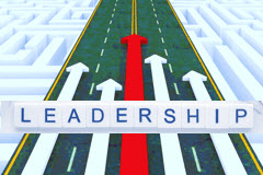 Working with Leadership Styles