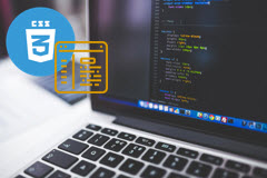 Mastering CSS - Web Development Fundamentals