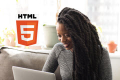 HTML5 Authoring:  Web Development Fundamentals