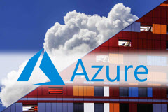 Microsoft Azure - Getting Started with IaaS Cloud Solutions