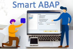 Google Tricks for the ABAP Editor