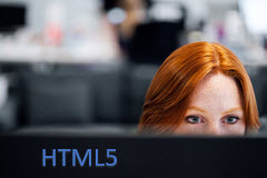 Learning HTML5 for Beginners