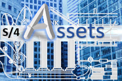 New Asset Accounting in S/4HANA - Configuration