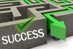 Essential Life Skills for Success