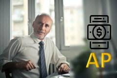 SAP S/4HANA Finance - Accounts Payables with Fiori
