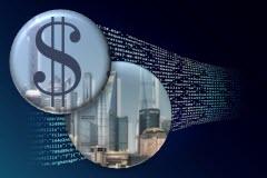 Understanding Central Finance in SAP