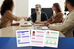 Recruiting Management in SuccessFactors